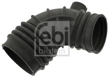 Brand New Intake Hose for BMW 3, 5 Series