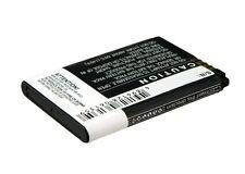 Batería Li-ion Para Lg Revere Extravert Cosmos Touch Vn270 Vn271 Accolade mn270
