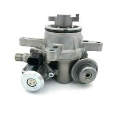 Pressure Fuel Pump OEM 94811031502 for Porsche Cayenne S GTS 2008 2009 2010