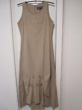 Robe de Soirée Marque Lauren Vidal Taille  38