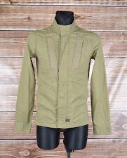 G-Star Tamson Overshirt Men Jacket Size S, NEW Genuine
