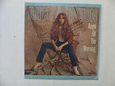 JUICE NEWTON Angel of the morning 2C008 86344