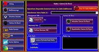 EasyRenault  full activation for genuine OBDLink SX