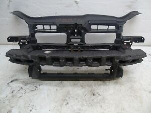 VOLKSWAGEN GOLF GTI OR GT SPORT MK5 2004-2008 FRONT PANEL