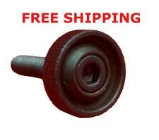 Harris Bipod Screw (tighten Bipod to Stock)