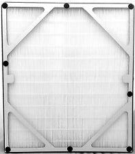 Hepa Air Purifier Filter For Idylis D- Iap-10-280 Model # Iaf-H-100D