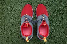 Nike Roshe Run Men's Shoes US Size 11.5 New