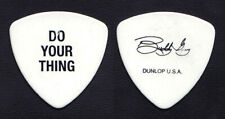 Buddy Guy Signature Do Your Thing Guitar Pick - 2005 Tour