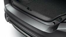 "3T Ultimate 60"" x 6"" Rear Bumper Applique Trunk Clear Bra DIY for Chevrolet"