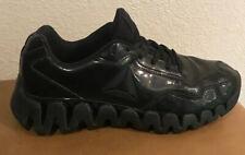 Reebok Zig Pulse SE Shoe Men's Running SKU DV5221 Size 11