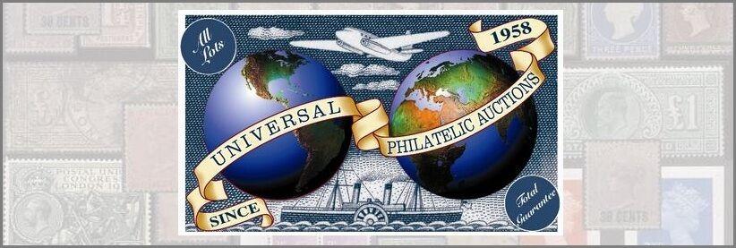 UPA-GLOBAL