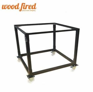 100cm pizza oven base / stand  for 100cm woodfired pizza oven