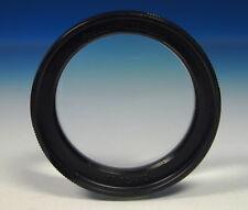 Carl Zeiss Proxar Ø50mm Nahlinse f=0.33m  close up filter lens Icarex - 200640