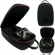 Carry Storage Bag EVA Case Cover for Oculus Quest All-in-one VR Gaming Headset
