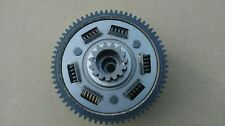 85 - 86 ATC 250 sx  -  TRX 250 Clutch Pack assy. NOS   Made in Japan