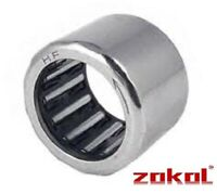 MR137-ZZ TOP QUALITY STAINLESS STEEL BEARING 7mm x 13mm x 4mm FREE P//P SAME DAY