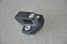 Ferrari 456 550 575 Türschloss Fanghacken hacken DOOR CLOSING STRIKER 63157000