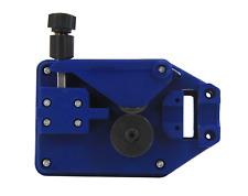 Schnellkupplung NW5 Anschlusstülle Ø 8mm neutral zum Geräteeinbau geschraubt #