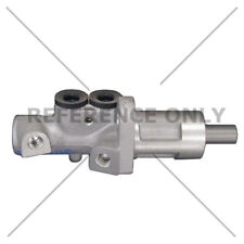 Premium Master Cylinder - Preferred fits 1998-2009 Audi A4 A4 Quattro A4,A4 Quat