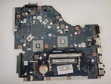 Brand New motherboard Acer As 5253 MBNCV02002 P5WE6 LA-7092P SATA AMD LAPTOP