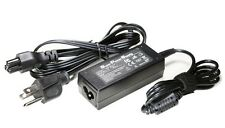 Super Power Supply® Charger Cord Irobot Roomba 595 600 620 630 650 660 700 760