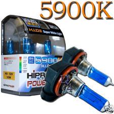 HID Xenon Fog Light Bulb Fits Nissan Quest 2011 2012 2013 2014 2015- Fog Light