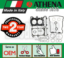 Athena Complete Gasket set and seal kit for Honda Scooters