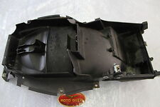 Moto Guzzi Norge 1200 LP Carenatura Coda Base Posteriore Trave #R110