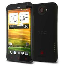 HTC One X Plus 64GB Carbon Black (AT&T) Smartphone Fair 7/10 #5383