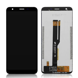 For Ulefone S9 /S9 PRO New Touch Screen Digitizer Glass + LCD Display Assembly