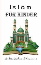 Islam F?R Kinder