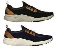 NEW Mark Nason Los Angeles Men Block Peak Lace Up Shoes Water Resistant Sneakers