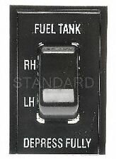 Auxiliary Fuel Tank Switch DS293 Standard Motor Products