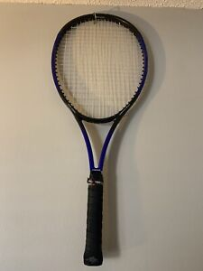 Head Pro Tour 280 Tennis Racket Tour Series Constant Beam Made In Austria