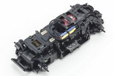 Kyosho - Mini-Z AWD MA-030EVO Chassis Set (8500kv / DWS Included)