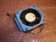 DELL PowerEdge T300 Ventola ANTERIORE ASSY JY723