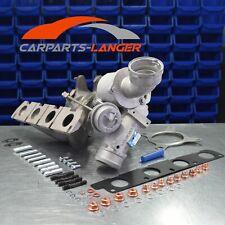 Turbolader 06J145701J 53039700123 BYT BZB CDAA Audi A3 1.8 TFSI 118 kW 160 PS
