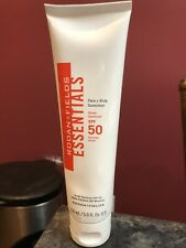 New And Sealed Rodan And Fields Face And Body Sunscreen Spf 50 Exp 5/22