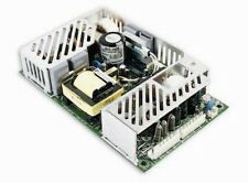 MPS-200-12 200W 12V Alimentatore Switching Mean Well - Power Supply