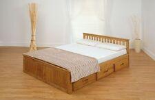 Unbranded Children's Bedroom Pine Home & Furniture