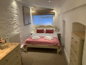 Jasmine Cottage Luxurious 2 bedroom holiday Cottage In Marldon, Paignton - Devon