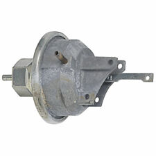 NORS 1968-71 Galaxie Distributor Vacuum Control 6-Cylinder 1970 Mustang Ford