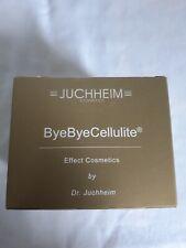 Dr juchheim bye bye cellulite neu OVP 200 ml