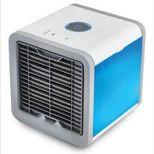 Arctic Air Klimagerät Luftkühler Befeuchter mobil USB od.Netzstecker Mediashop