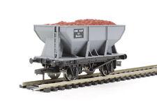 NEW Dapol 4F-033-001 24 Ton steel ore hopper BR (ex-B1012) OO Gauge. (1:76)