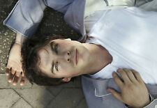 "Ian Somerhalder The Vampire Diaries Hot Star Poster 20""x13""  I003"