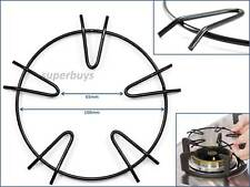 15cm Gas Stove Cooker Plate Coffee Moka Pot Stand Reduce Reducer Ring Trivet