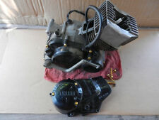 Yamaha YSR50  Engine Motor   YSR 50