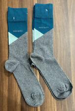 Hugo Boss Socks 2 Pack Mens Size 7-13