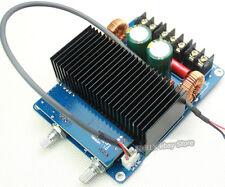Tda8920 80w X 2 Subwoofer stereo/audio Hogar Digital Amplificador 160 W AMP Tablero D